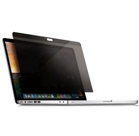 SafeView Privacy Filter - Macbook