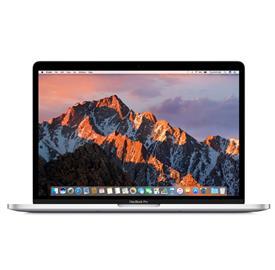 942720ddff MacBook Pro R 13